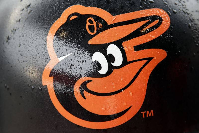 9283f6c79 Orioles Become 1st American Pro Sports Team with Braille on Uniforms ...