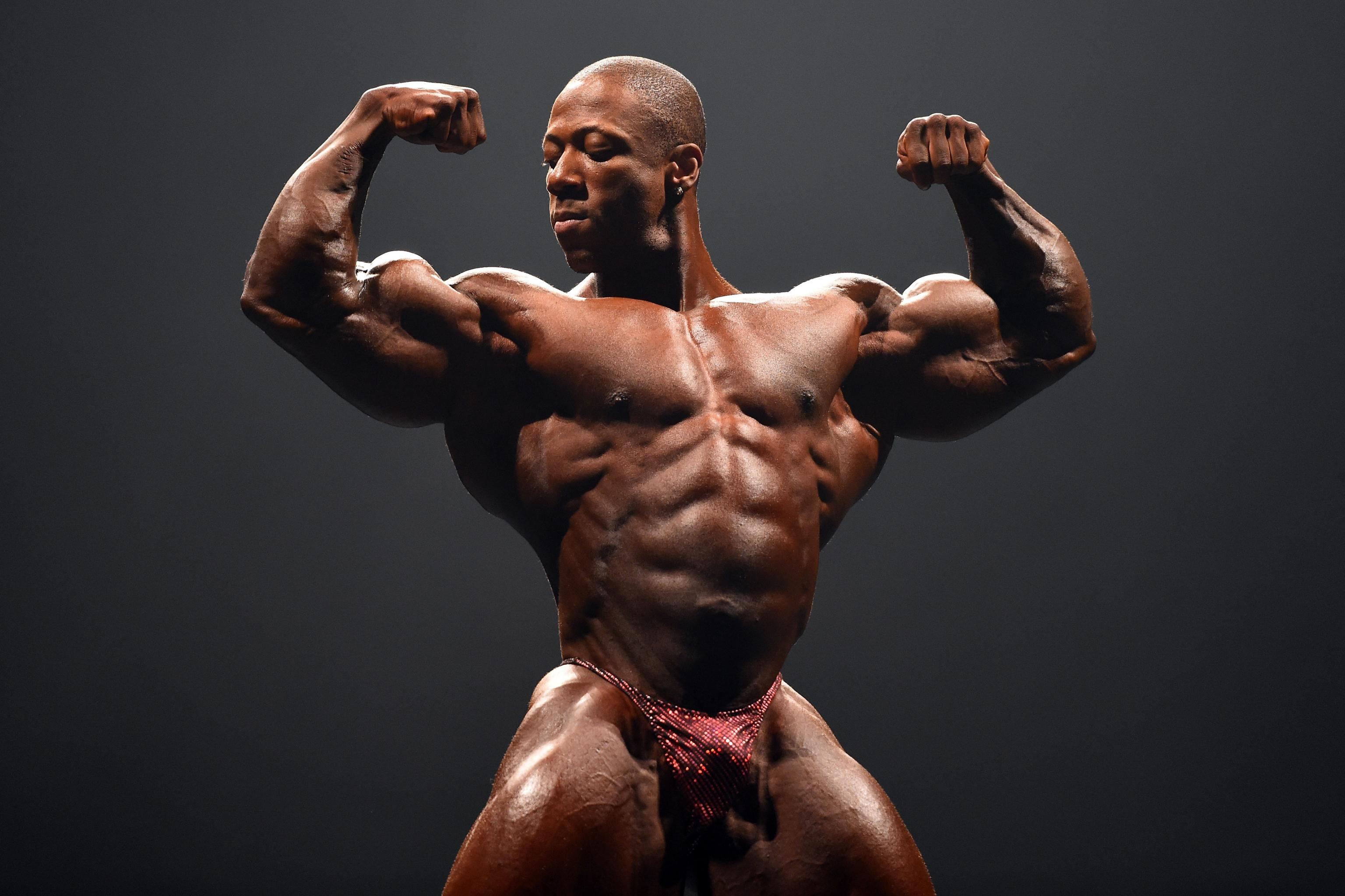 Mr Olympia 2019 Schedule Mr. Olympia 2018: Final Results, Top Videos and Predictions for