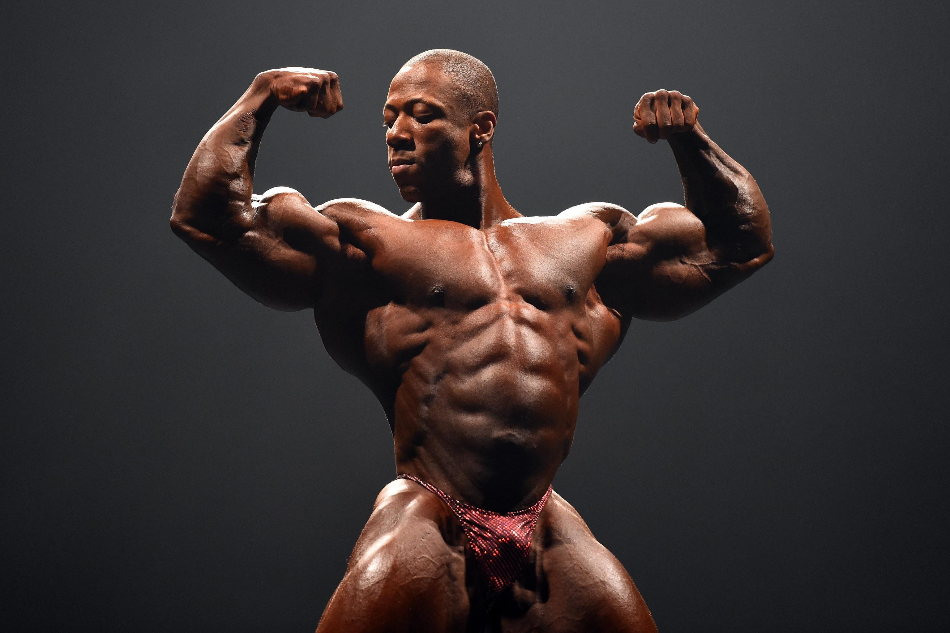 Mr  Olympia 2018 Results: Prize Money Payouts for Winner and