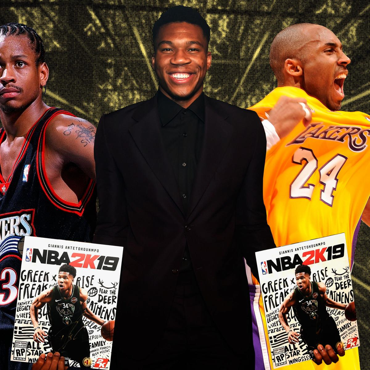 e4eeda7b948 Inside NBA 2K s Journey to the Top of Sports Gaming