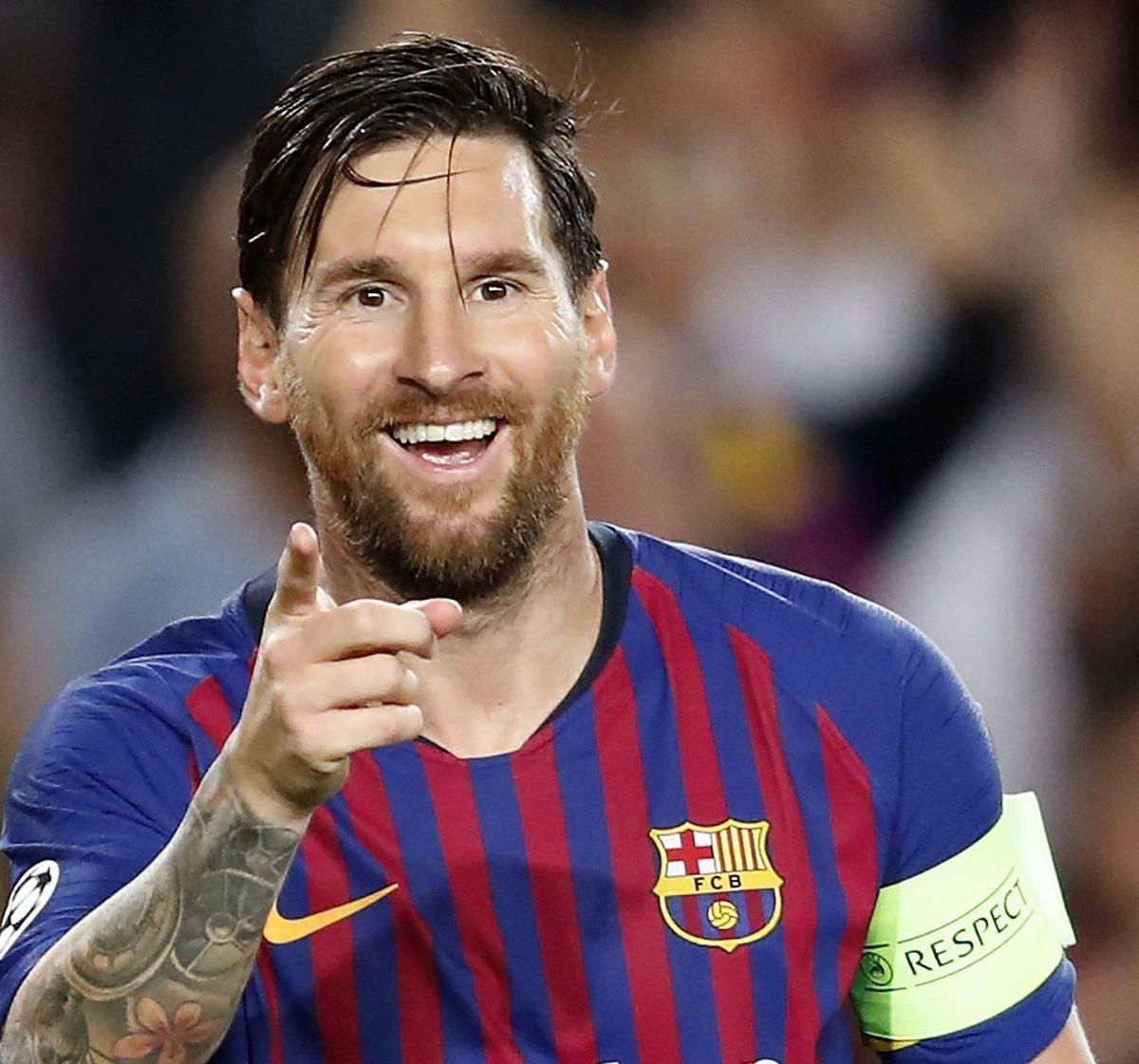 Barcelona Vs. Girona: Odds, Preview, Live Stream, TV Info