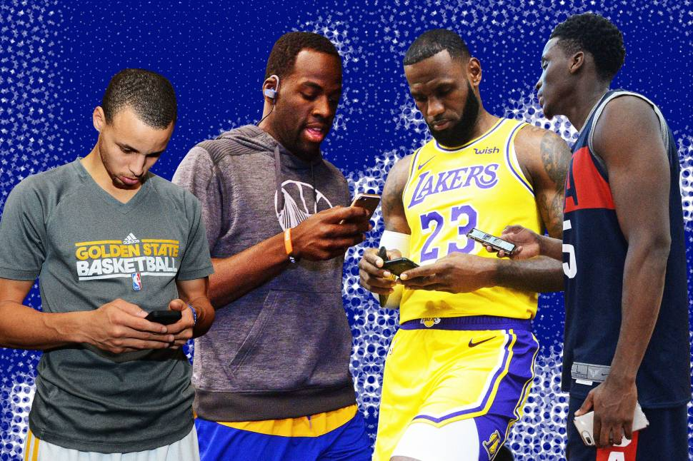 a11648db522a Is Social Media Addiction in the NBA Out of Control