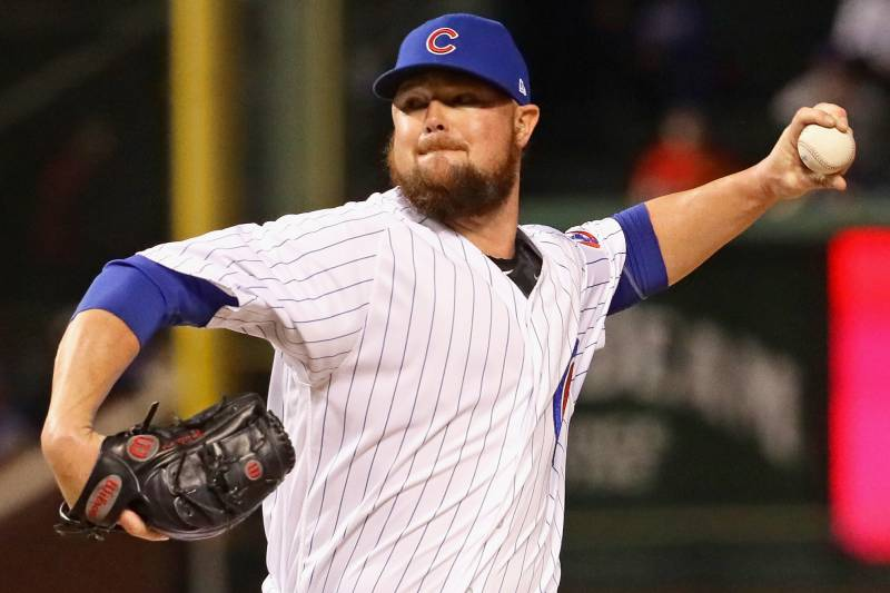 Nl Wild Card Schedule 2018 Tv Schedule And Prediction For Cubs Vs