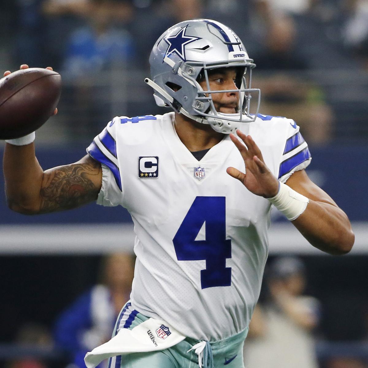 Dallas cowboys vs texans betting line sydney fc v brisbane roar betting preview