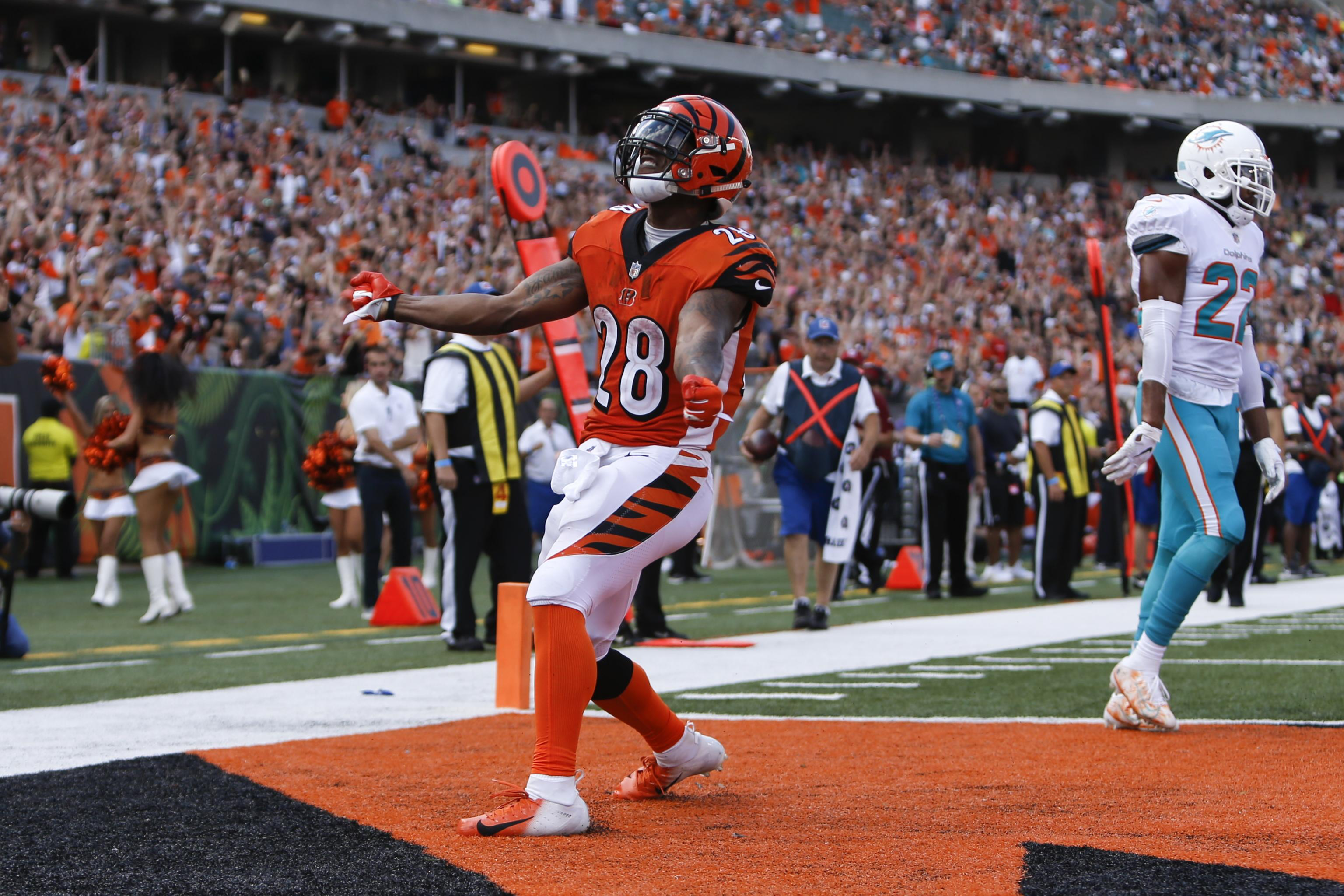 f000c3c8 NFL Power Rankings Week 6: Latest Outlook and 2018-19 Super Bowl ...