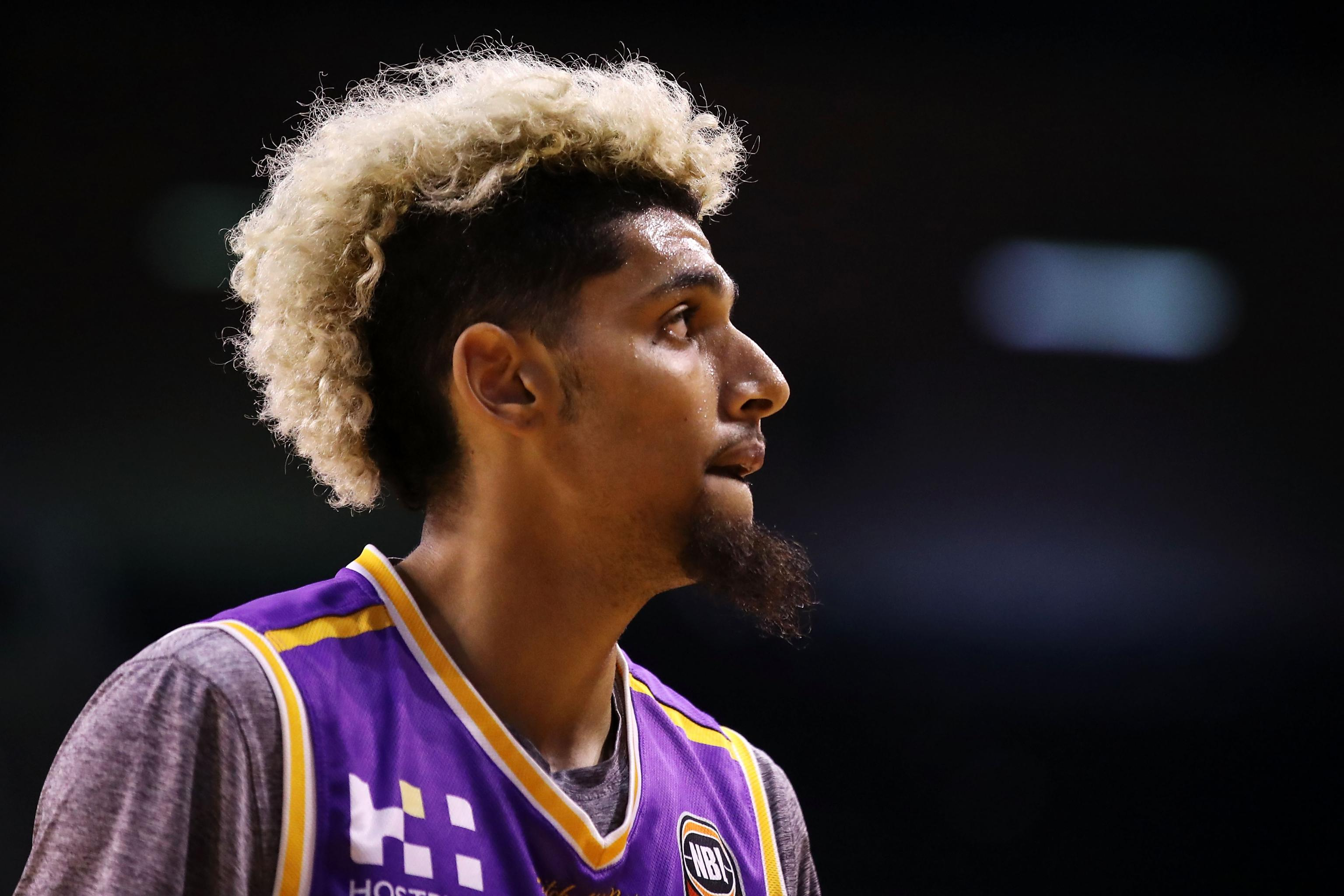huge discount 8c9f5 9259d Brian Bowen Sr. Says He Received Cash from Ex-Louisville ...