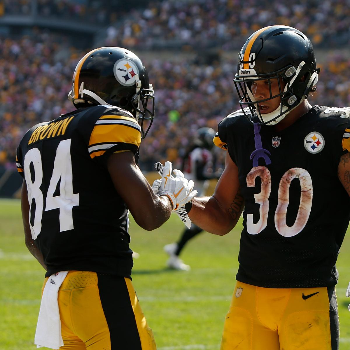 Betting odds steelers bengals game safe betting