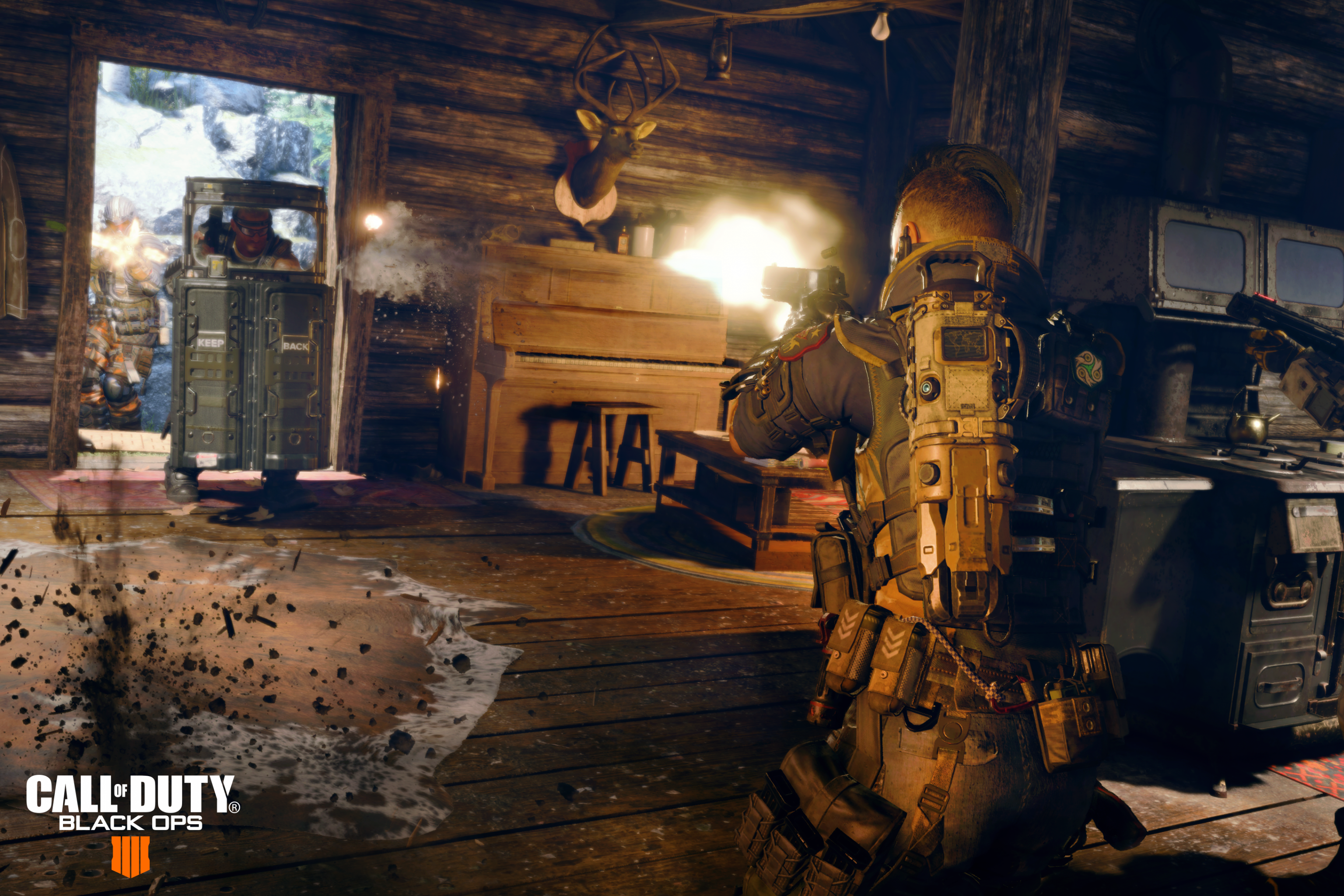 Call of Duty Black Ops 4 Review: Impressions for Blackout, Zombies Zombies Tranzit Maps Routes on tranzit map overview, exo zombies map, bo2 tranzit map, for black ops 2 tranzit map, cornfield tranzit map, tranzit strategy map, call of duty black ops 2 tranzit map, cod 2 tranzit map, tranzit map layout with items, minecraft black ops 2 tranzit map, hidden in tranzit map,
