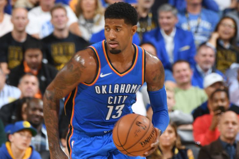 bb3a701c5eed Paul George  Would Have  Joined Lakers If Pacers Didn t Trade Him to ...