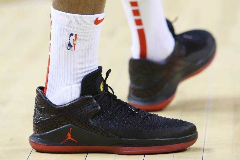 newest 666ae 8f516 B R Kicks X NBA Nightly  KD Mismatching KD11, Kyrie Special PE, More on  Oct. 19