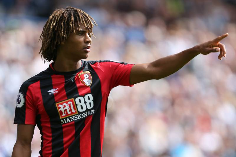 Manchester City Transfer News: Nathan Ake Bid Reportedly Considered Amid  Rumours | Bleacher Report | Latest News, Videos and Highlights