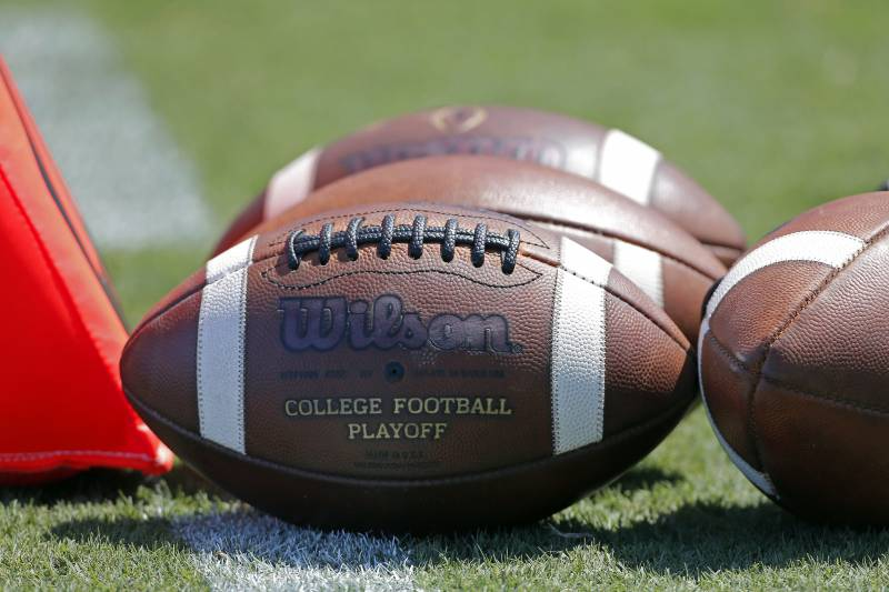 Report: NCAA Player Compensation Lawsuit Could Spark Conference