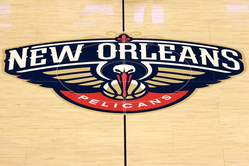 NBA Rumors: Pelicans Launching G League Affiliate Located in