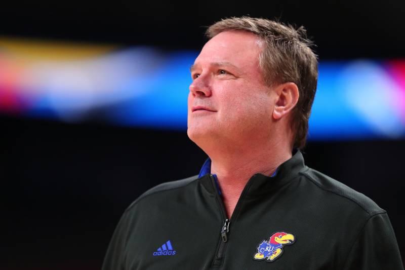Usa Today College Basketball Coaches Poll 2018 Preseason