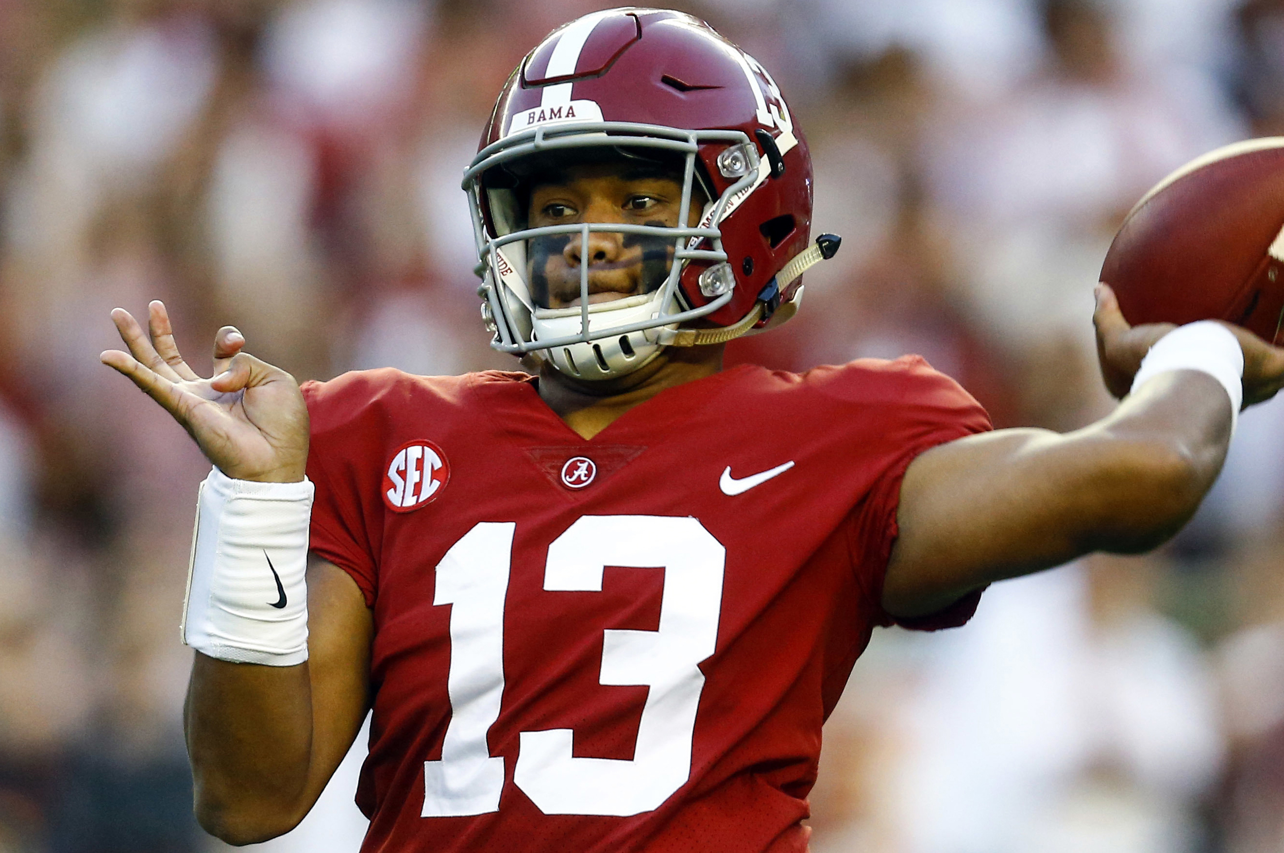 College football betting picks week 10 brother and sister bet on a week of blowjobs erotic story