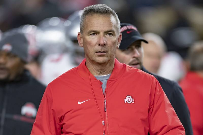 Image result for images of urban meyer