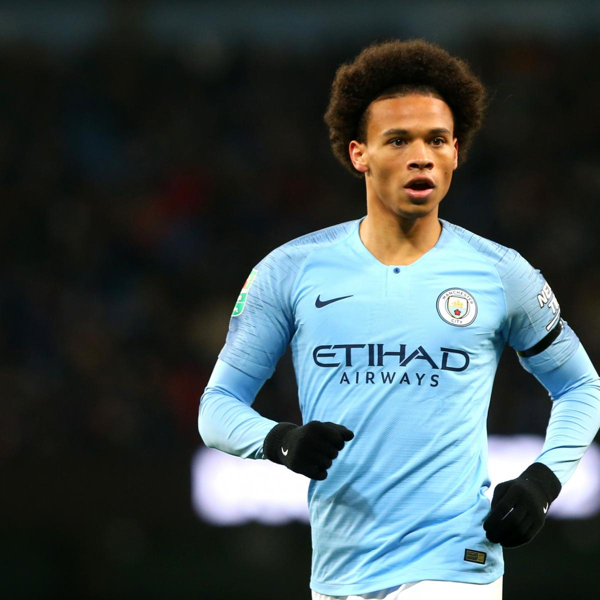 Sane Transfer News