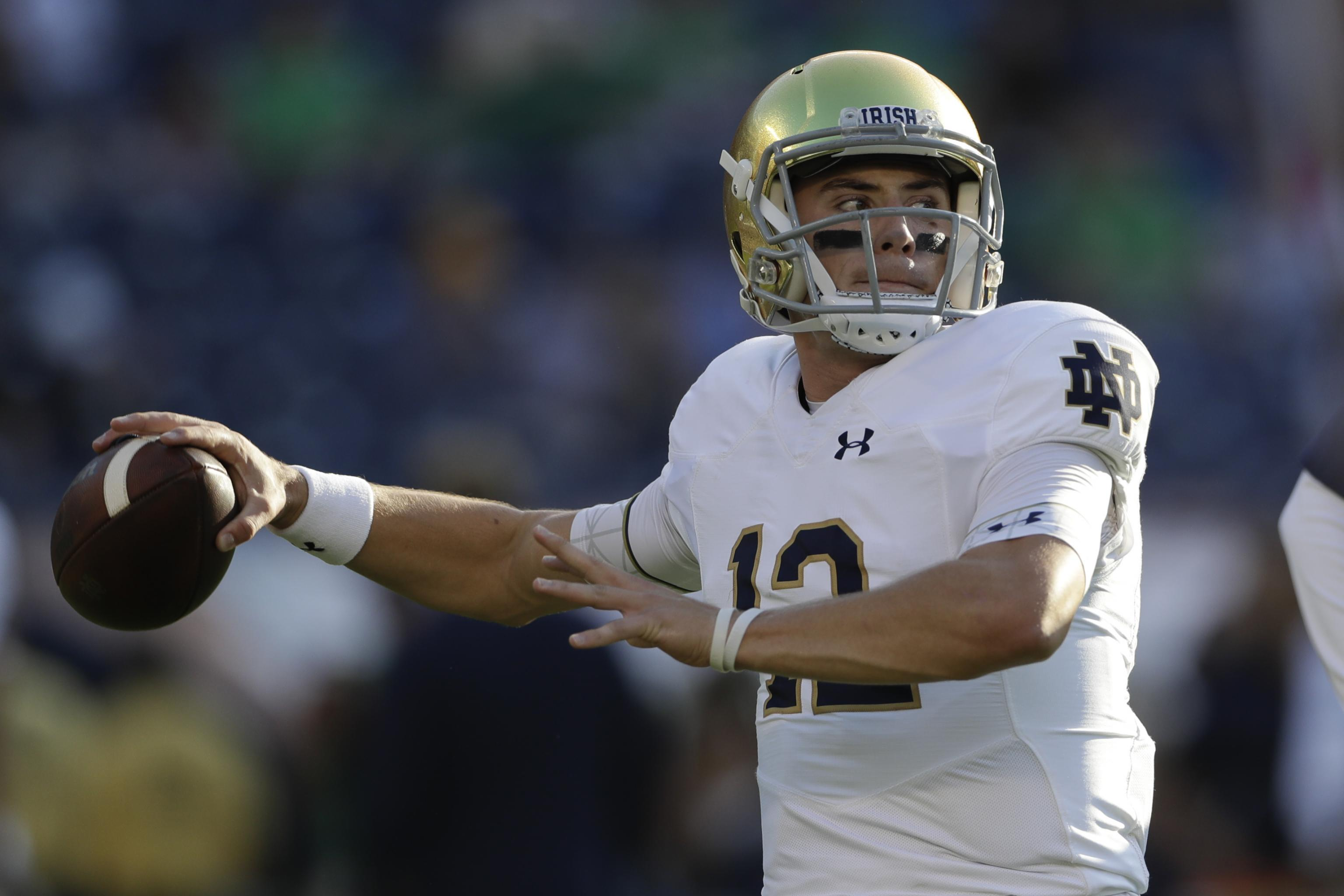 Notre-dame vs florida state 2021 betting odds target accepts bitcoins