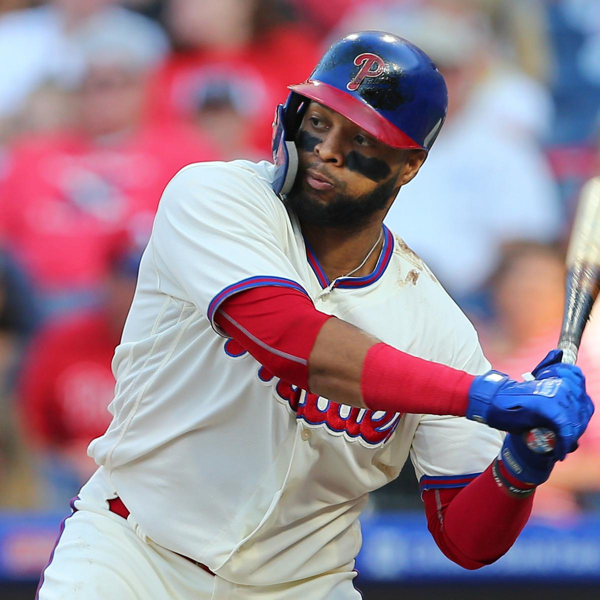 Mlb Rumors Analyzing All The Latest Whispers News And: MLB Rumors: Latest On Bryce Harper, Potential Carlos