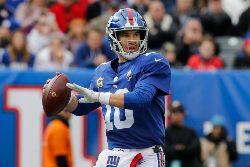 Jerry Rice Says Eli Manning Isn t a  True Hall of Famer   39cf2963d
