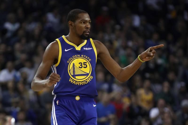 80d86f4ec03 Kevin Durant Odds  Lakers