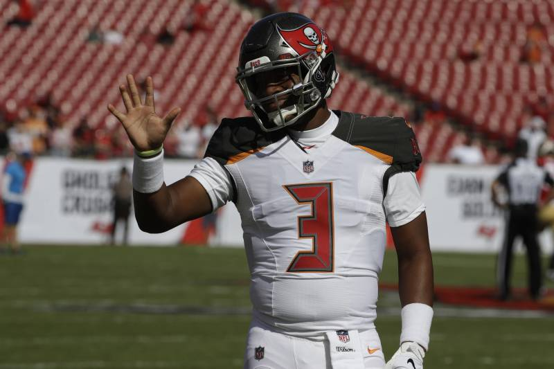 3257aced Week 13 Fantasy Football Projections: Top Streaming Options for ...