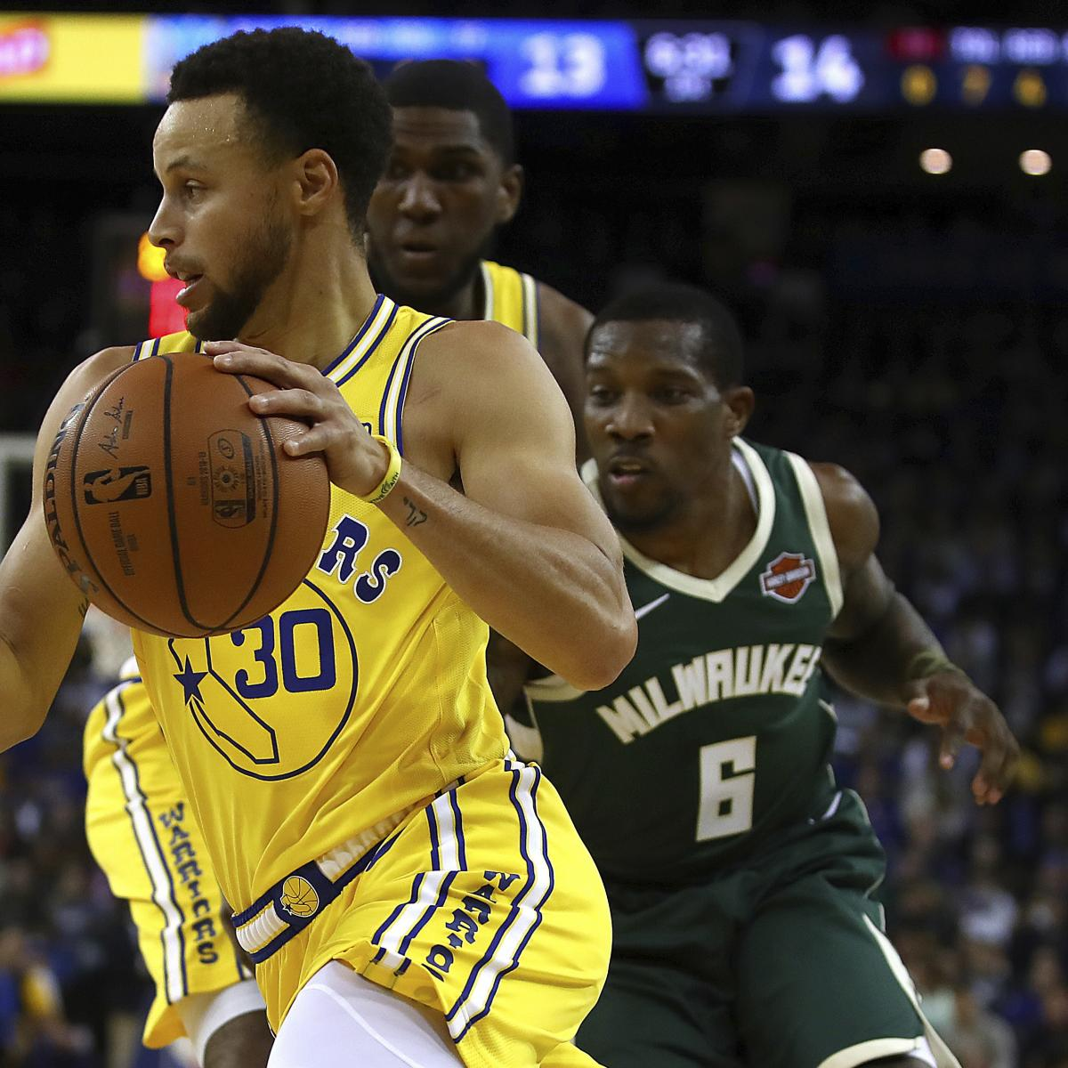 Warriors Movie Clips: Warriors News: Stephen Curry Will Return From Groin Injury
