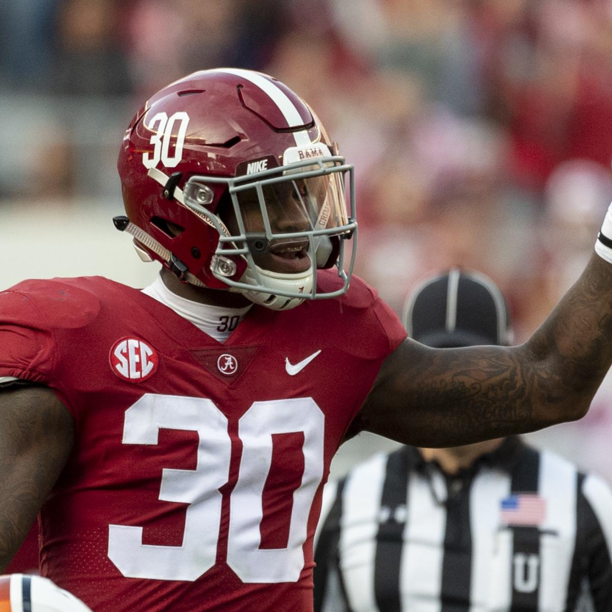 Bowl Games Schedule 2018-19: TV, Live-Stream Info And
