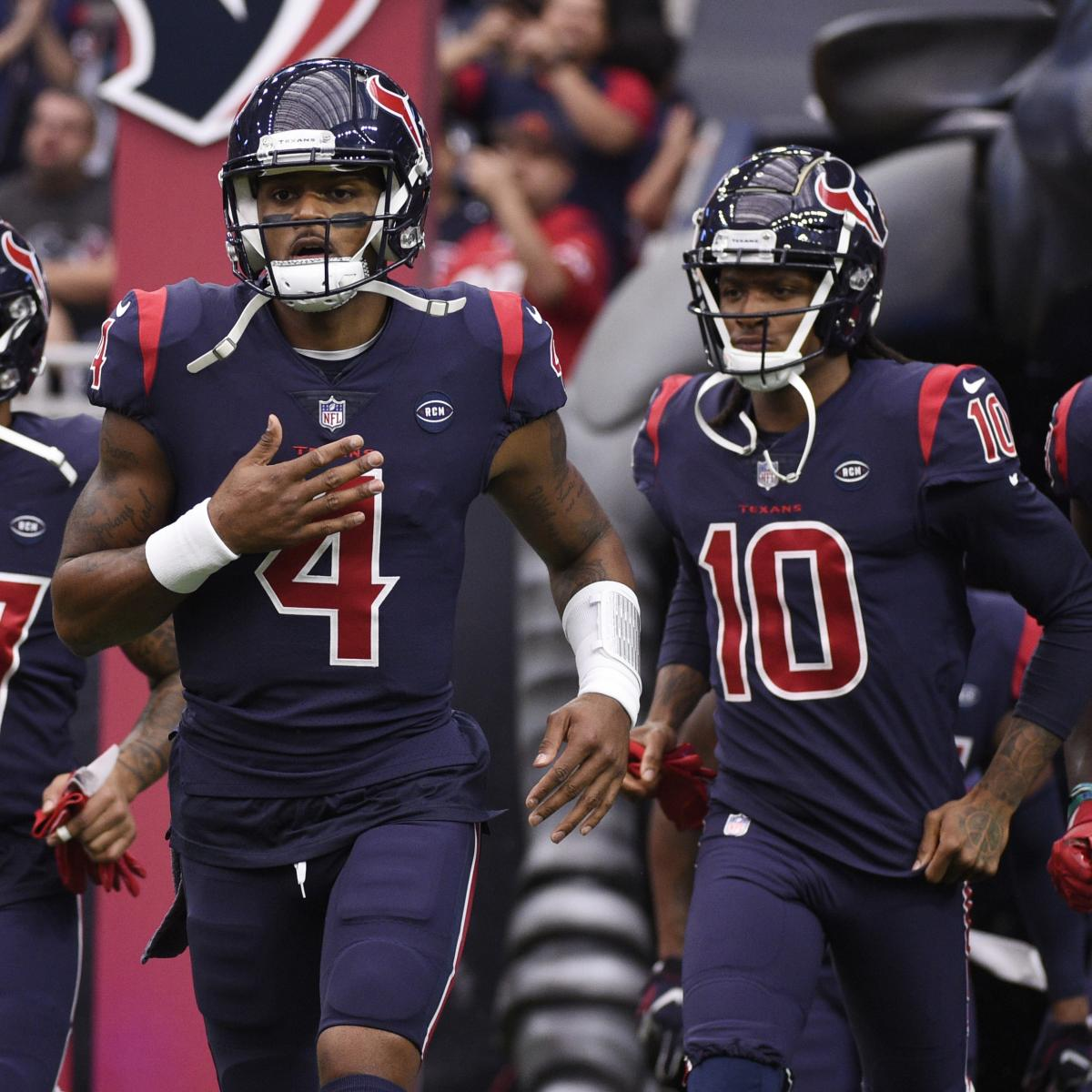 NFL Playoff Picture 2018: Week 14 Standings, Super Bowl