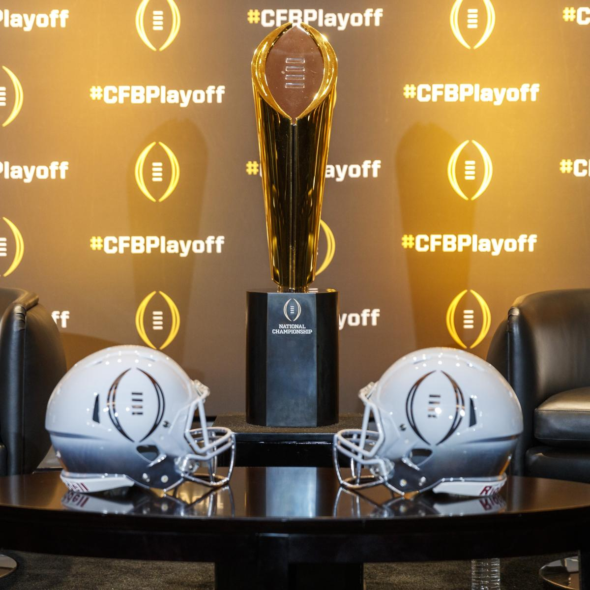 for Schedule Winning Predictions and Games Bowl 2018-19: