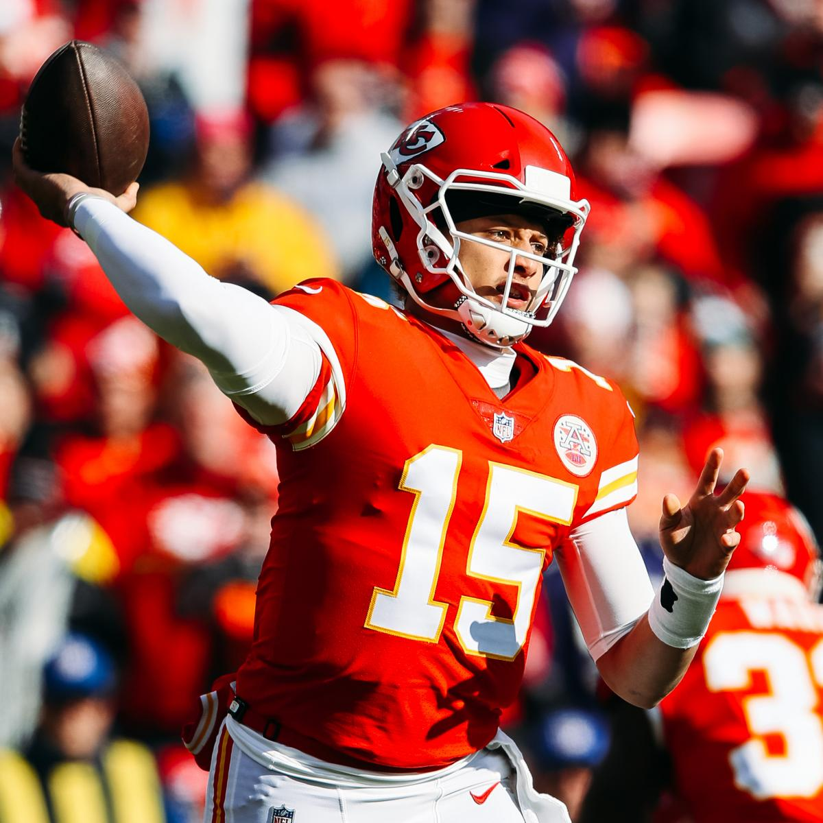 NFL Week 15 Football Betting Odds