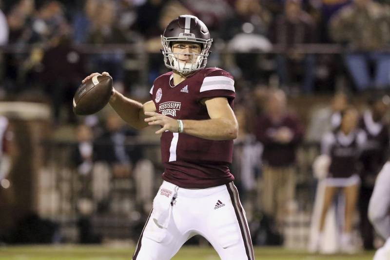 College Football Bowl Picks 2018-19: Predictions for Every