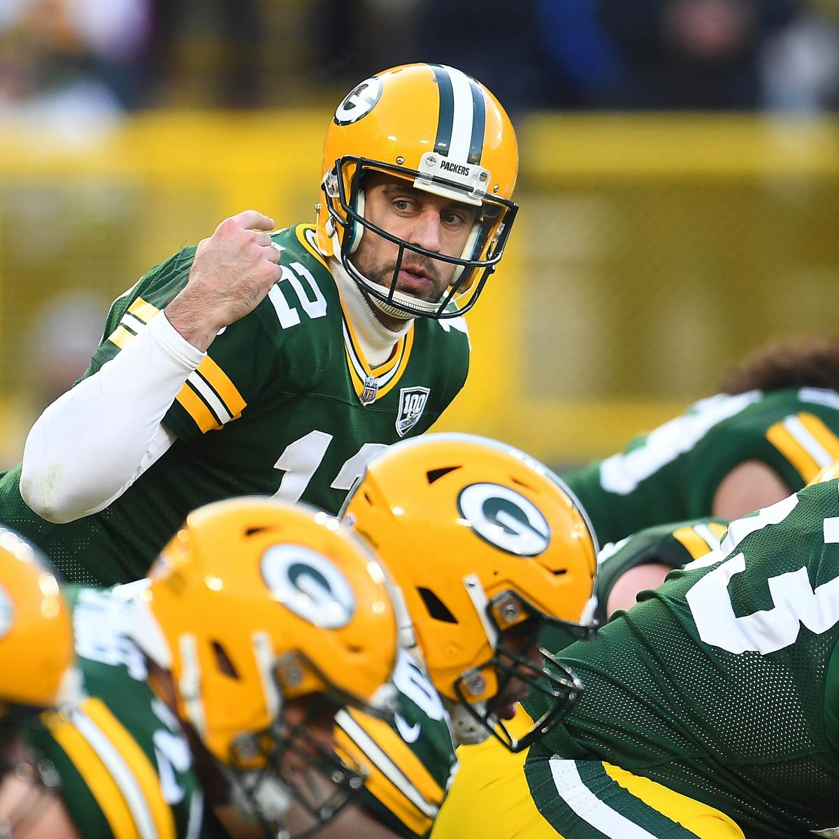 Chicago bears vs packers betting line football betting square sheets