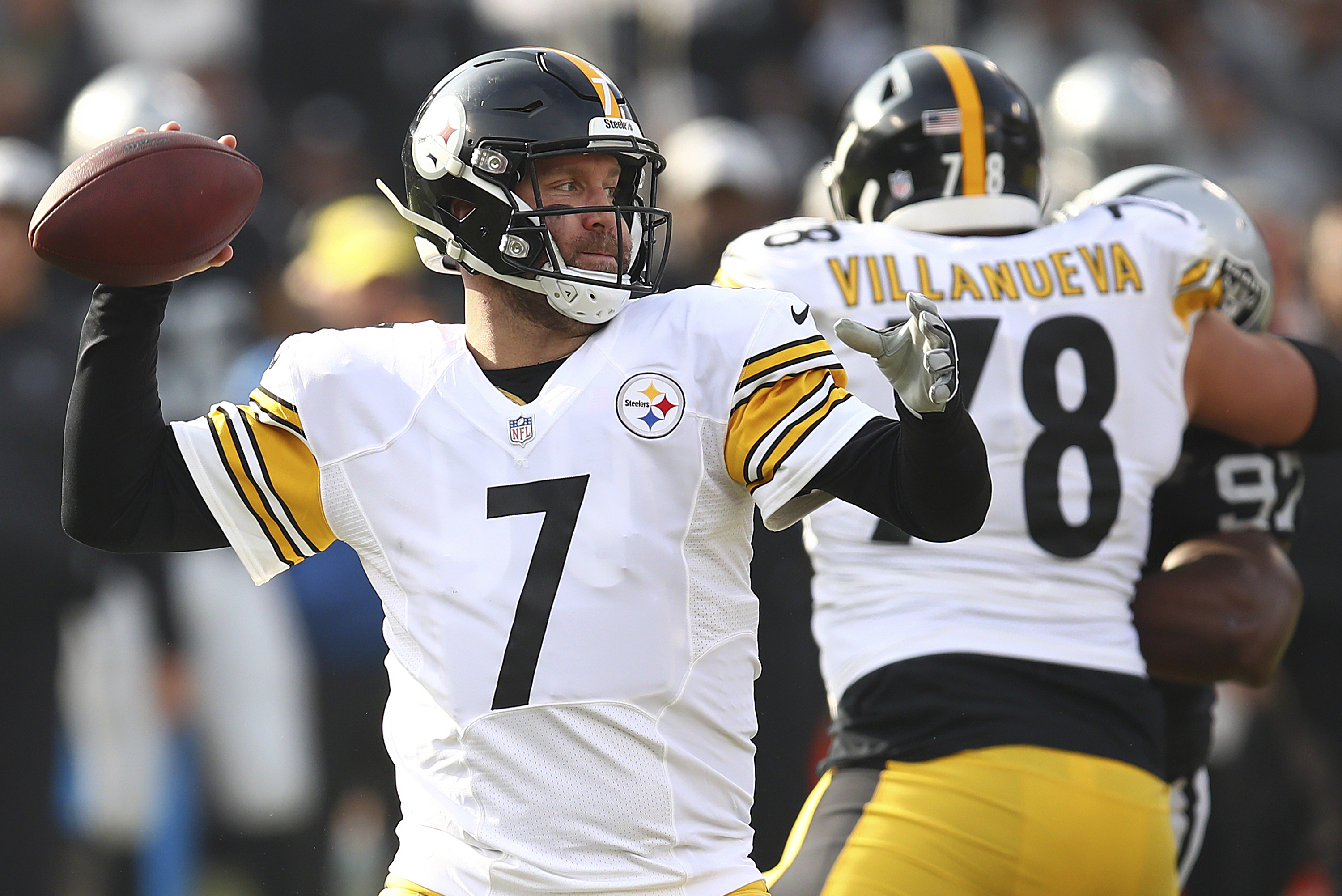 Nfl highlights steelers patriots betting val bettinger company