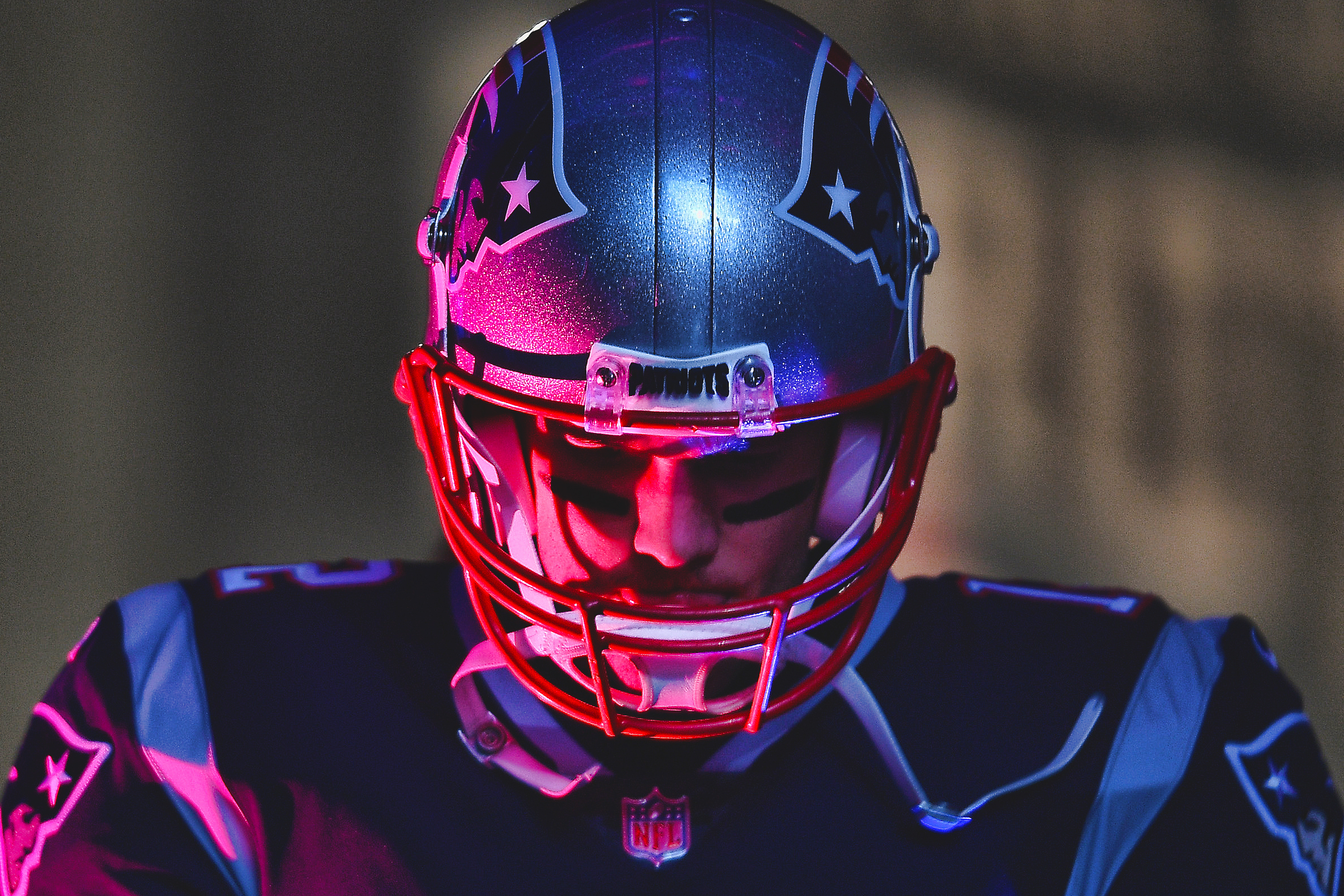 Does Tom Brady Still Have It B R Asks Nfl Experts And Legends Bleacher Report Latest News Videos And Highlights