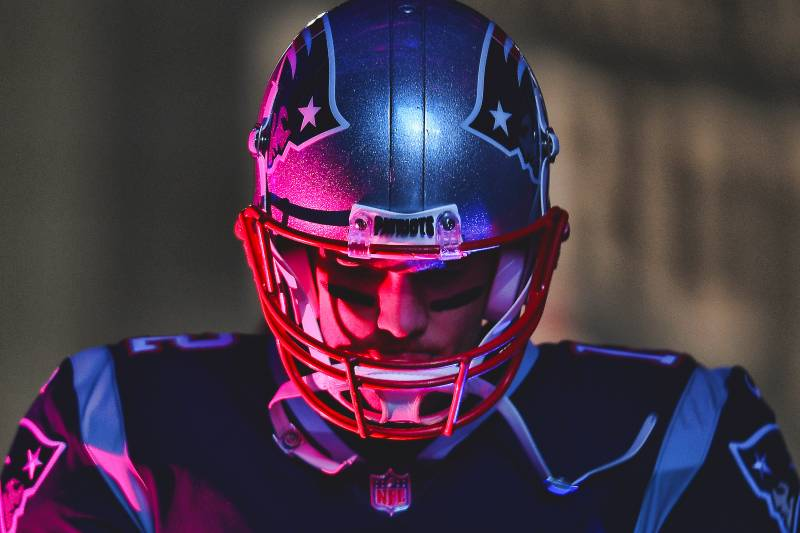 0cc661428386e Does Tom Brady Still Have It  B R Asks NFL Experts and Legends ...