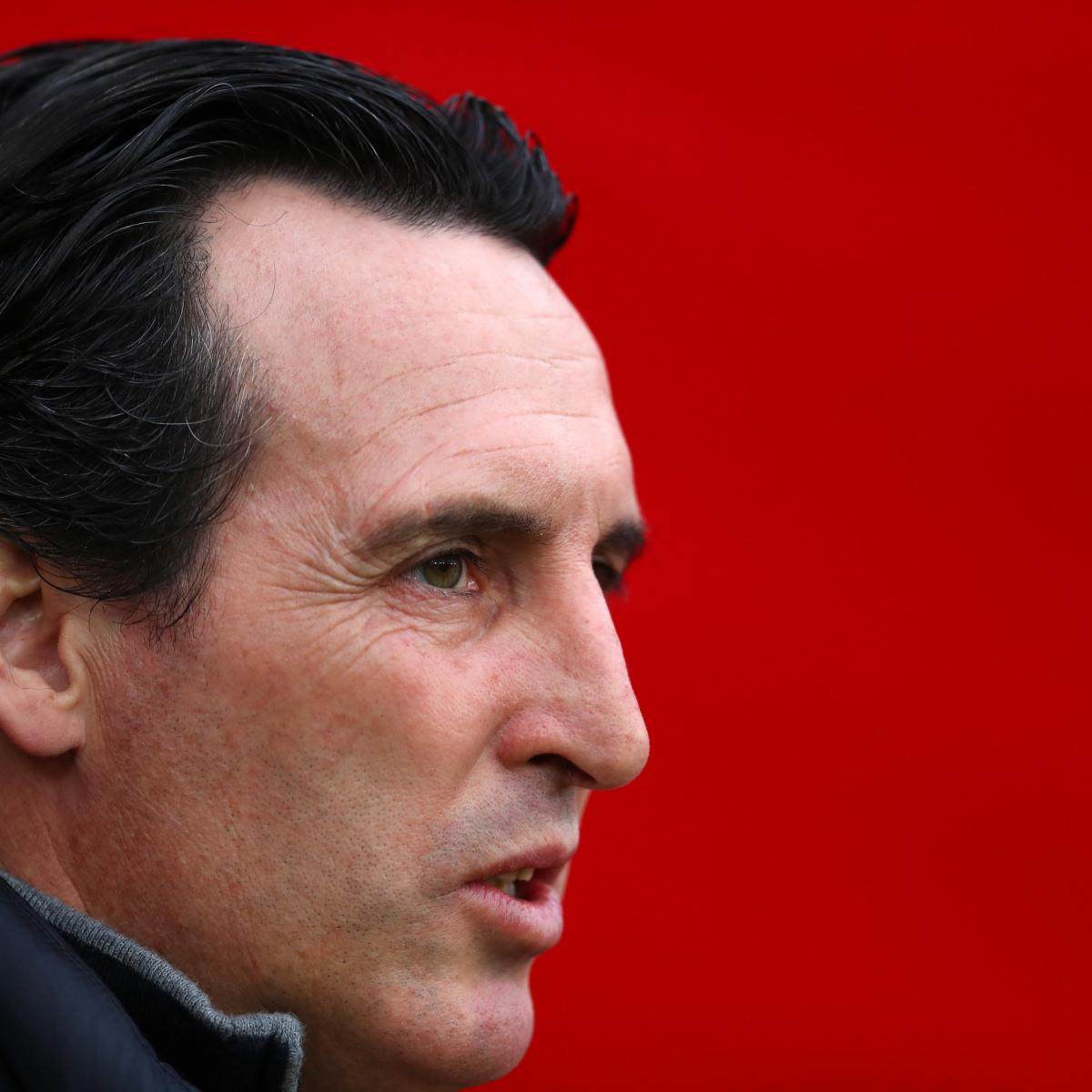 Arsenal vs. Burnley: Odds, Preview, Live Stream, TV Info ...