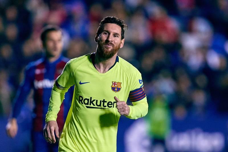 Fc Barcelona vs Celta Vigo Spain La Liga Today Live Football Soccer Nov.9-2019