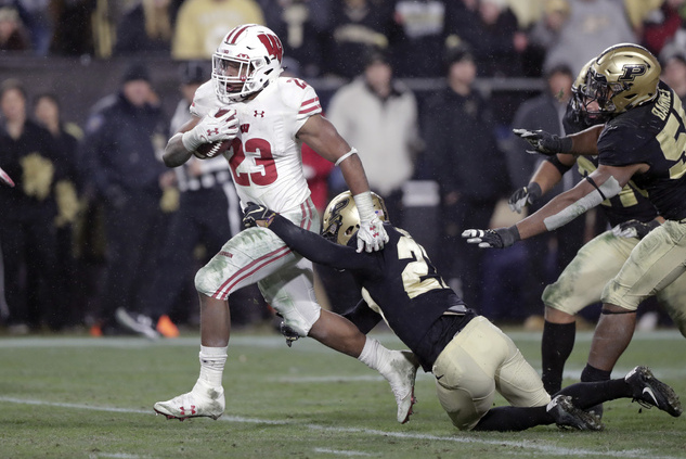 College Football Bowl Picks 2018: Predictions on Most
