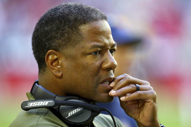 7011786d Steve Wilks Reportedly to Be Fired by Cardinals After Season ...