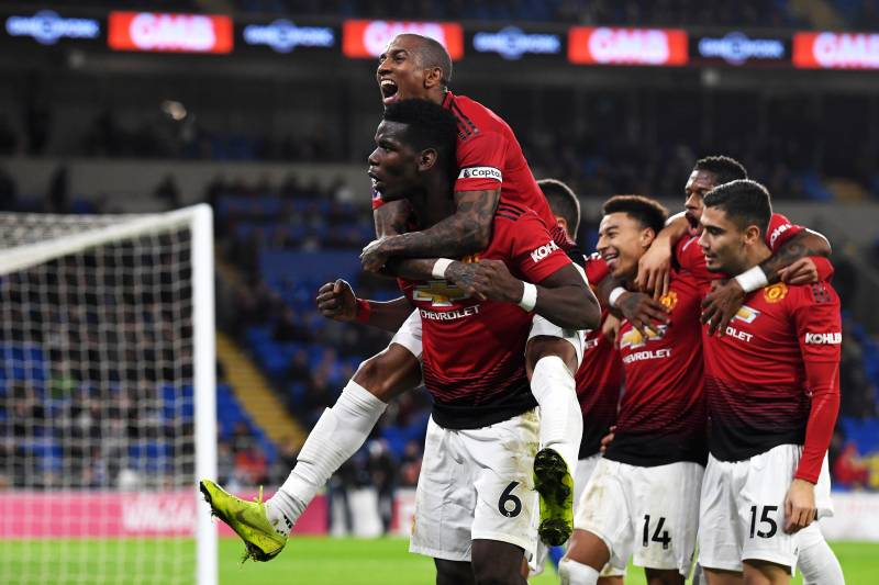 EPL Week 19 Predictions: Premier League Picks, Key Players and