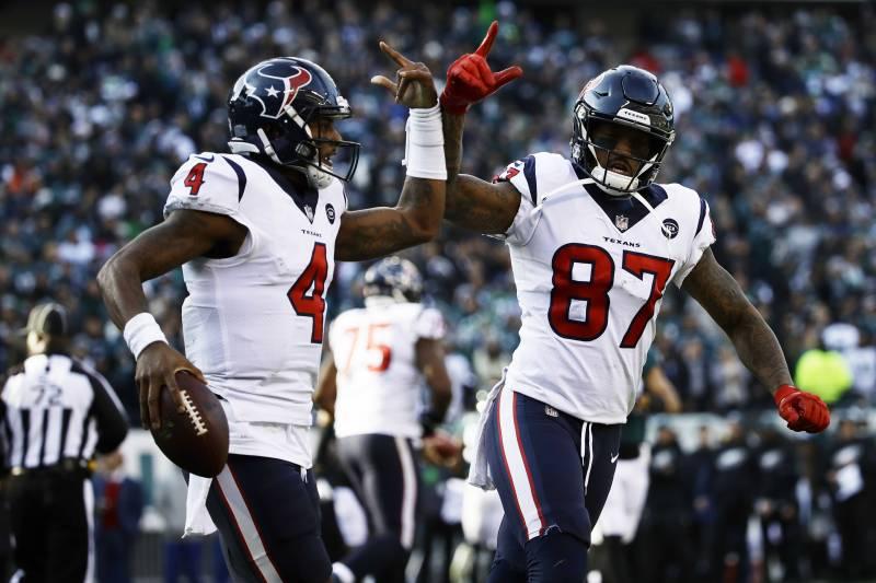 Jacksonville Jaguars Vs Houston Texans Odds Analysis Nfl