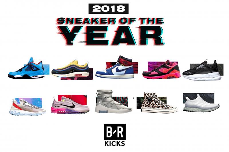 1bad61e12 Sneakers on Flipboard | Footwear, Coats, Jordan Brand