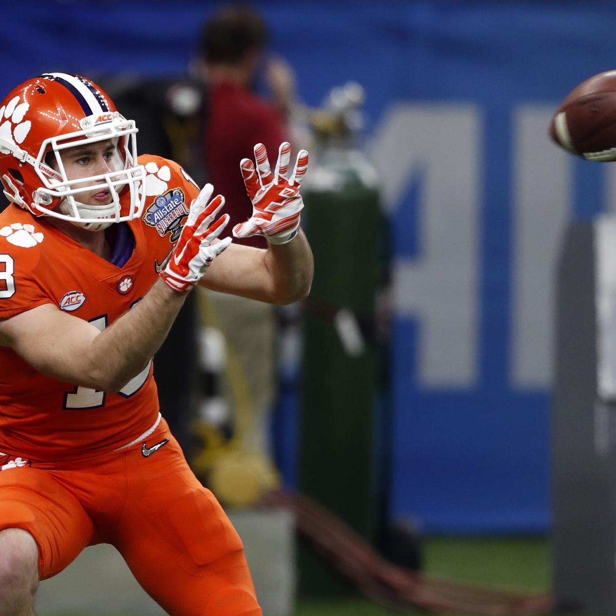 Bet on college football championship keygen csgo betting