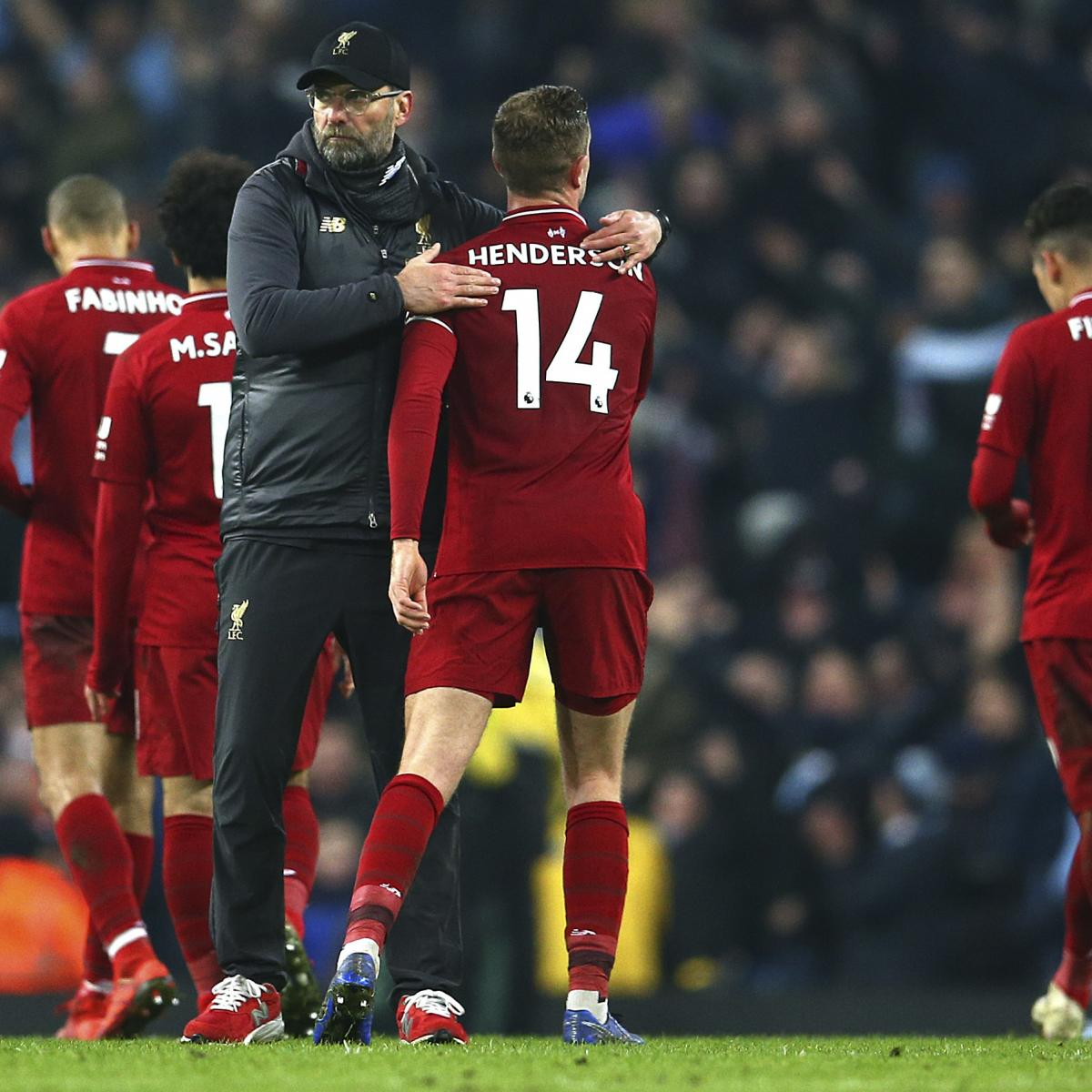 Champions League 2019 Live Stream Odds For Tuesday S: Wolves Vs. Liverpool: FA Cup 2019 Odds, Live Stream, TV