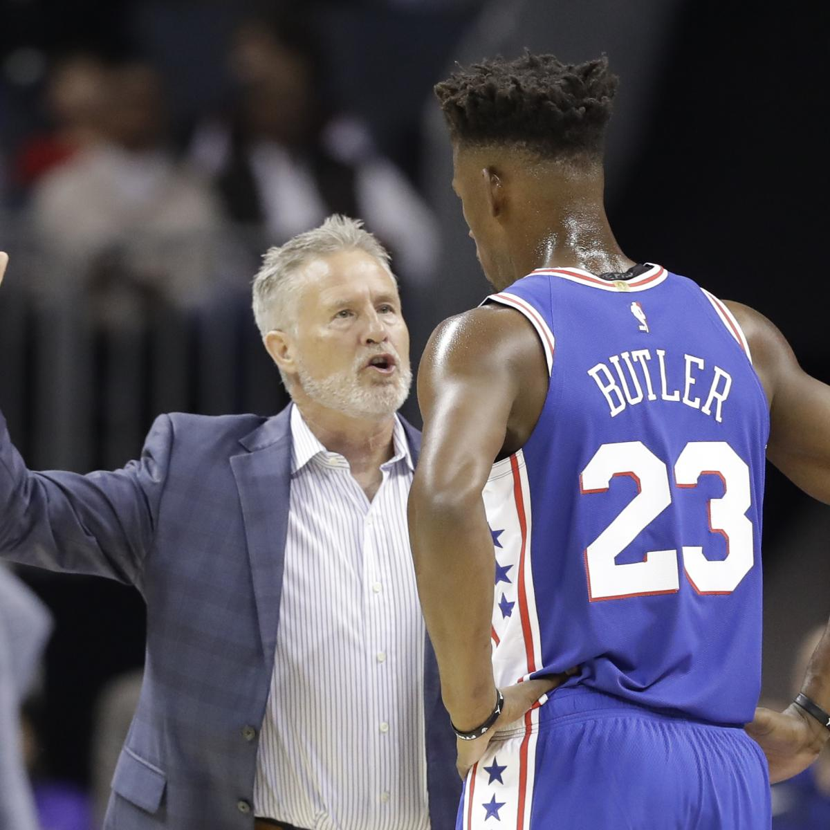 becc1b805 Can Sixers Stop  Young-Player Killer  Jimmy Butler from Killing the Process