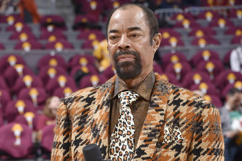 b08d701a0da9 Clyde Frazier Says Kevin Durant Needs Title with Knicks to Be the ...