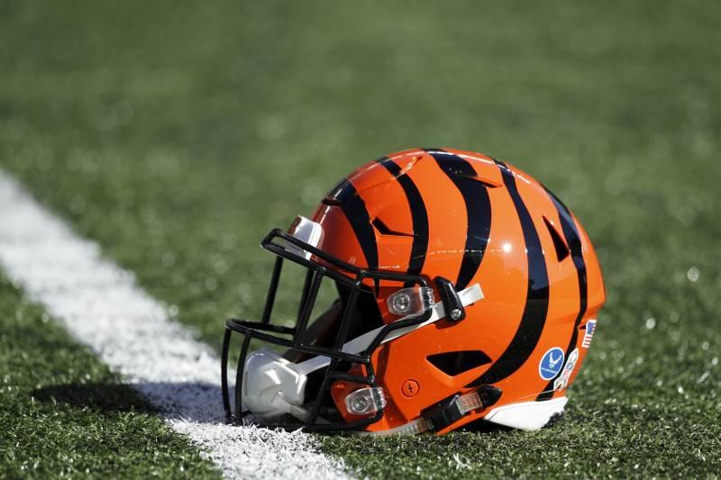 NFL Rumors: Bengals Fire Multiple Asst  Coaches, HC Will