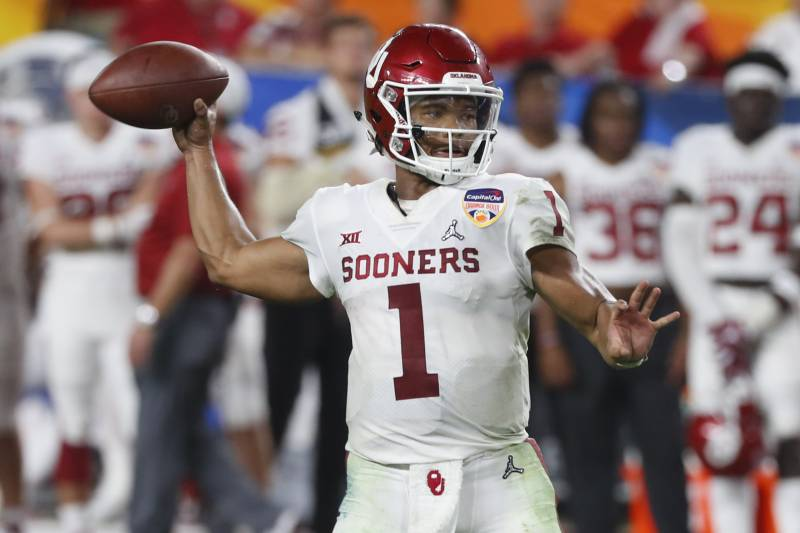 Conflicting Reports Surround Kyler Murray s Request for More Money from A s b2e7bc918