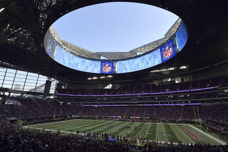 e54c2e00437 Super Bowl 2019  Latest Odds and Predictions for Biggest Stars ...